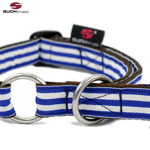 Schlupfhalsband, Stopp-Hundehalsband ROYAL BEACH medium