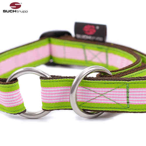 Schlupfhalsband, Stopp-Hundehalsband LOLLY medium