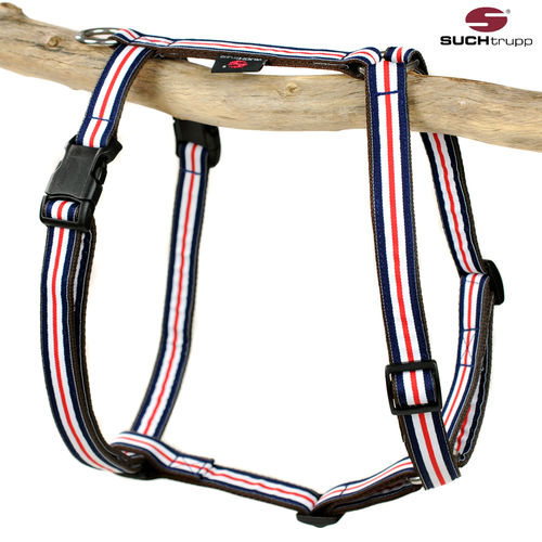 Hundegeschirr, Brustgeschirr SAILOR large