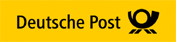 deutsche_post-logo